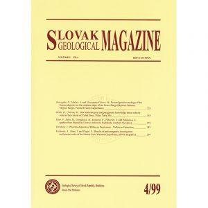 ob SGM 1999-4