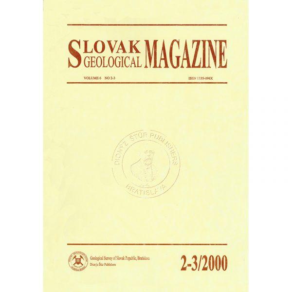 ob SGM 2000-2-3