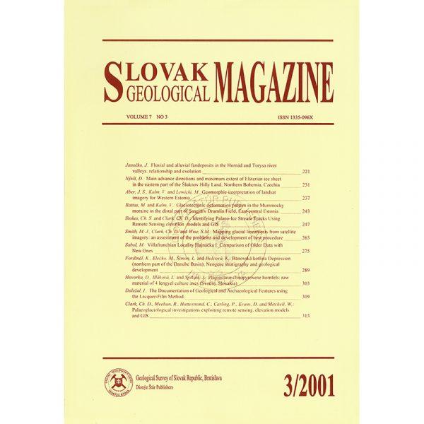 ob SGM 2001-3
