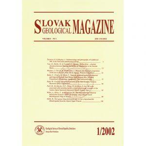 ob SGM 2002-1