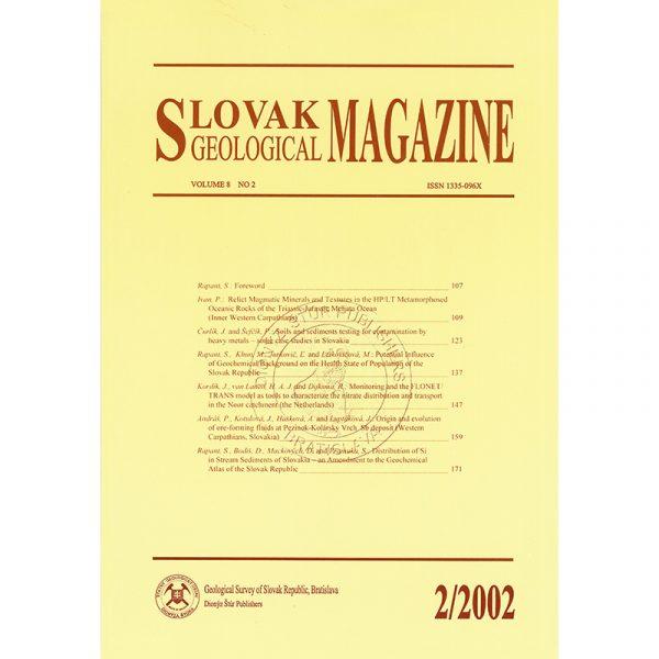 ob SGM 2002-2