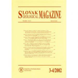 ob SGM 2002-3-4