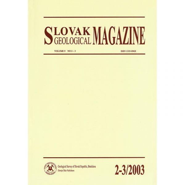 ob SGM 2003-2-3