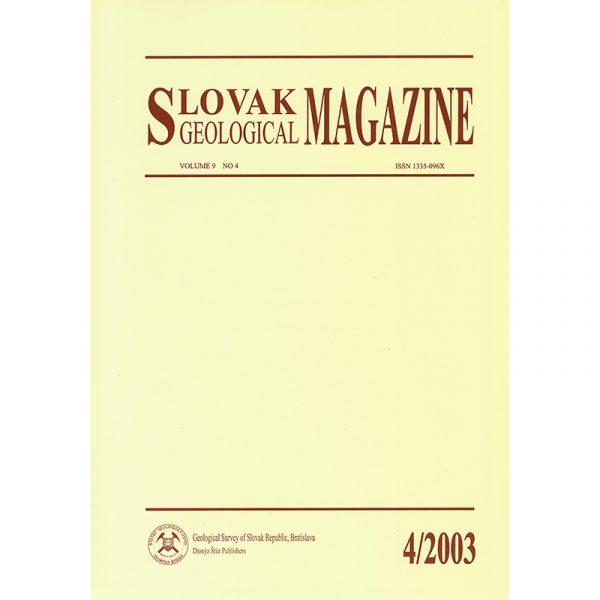 ob SGM 2003-4