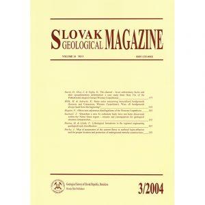ob SGM 2004-3