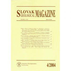 ob SGM 2004-4
