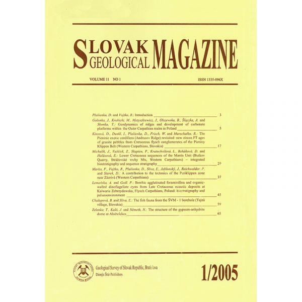 ob SGM 2005-1