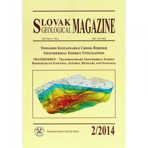 ob SGM 2014-2