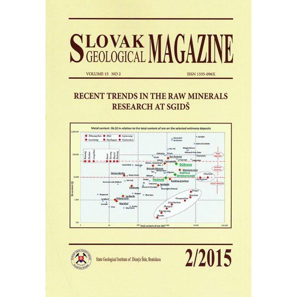 ob SGM 2015-2