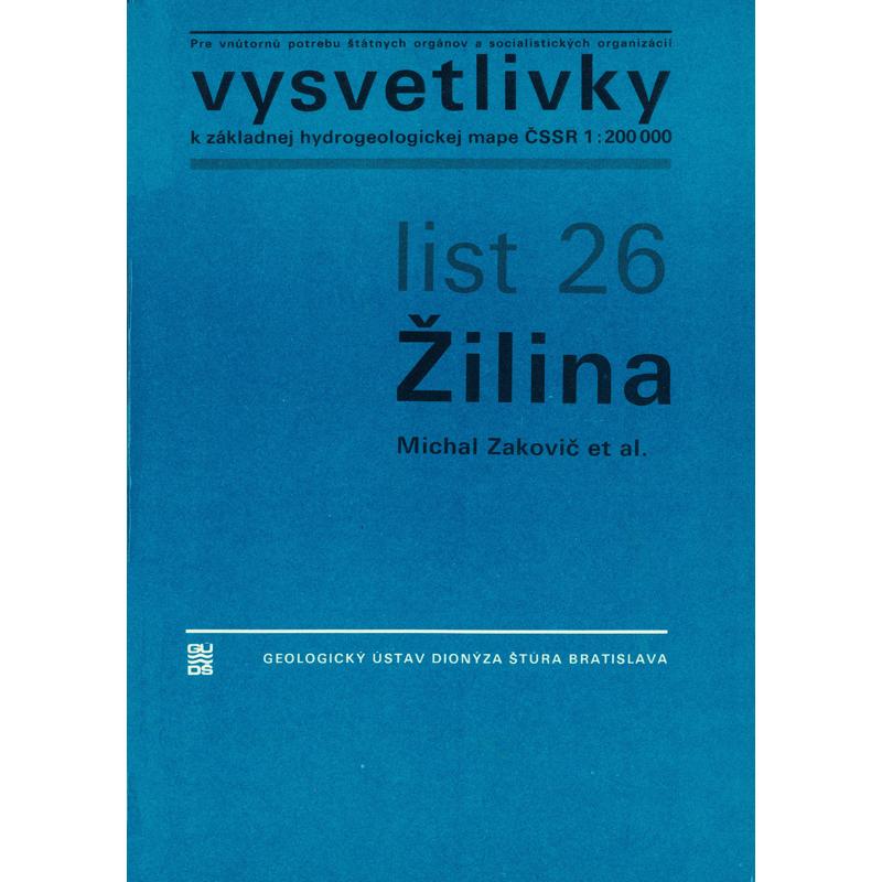 ob VYS HG Zilina M200