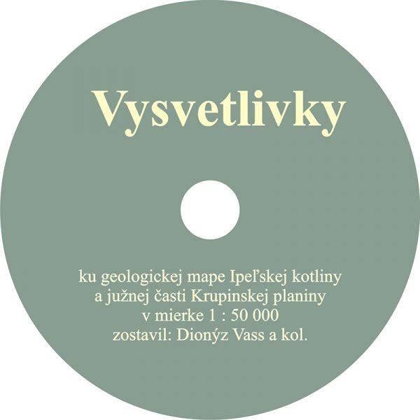 ob_VYS_IpelskaKotlinaM50_CD