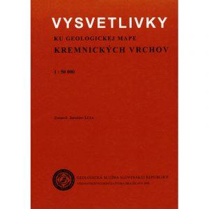 ob_VYS_KremnickeVrchyM50