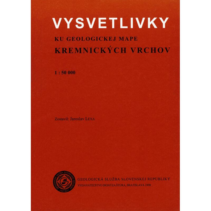 ob VYS KremnickeVrchyM50