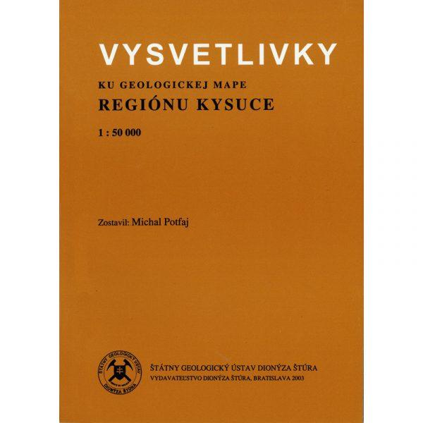 ob_VYS_KysuceM50