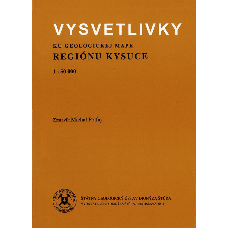 ob VYS KysuceM50