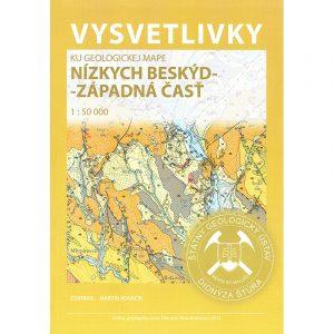 ob_VYS_NizkeBeskydyZápadM50