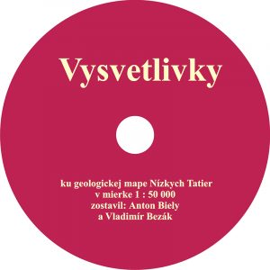 ob_VYS_NizkeTatryM50_CD