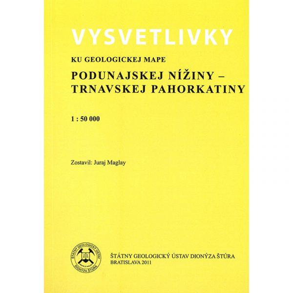 ob_VYS_PN_TrnavskaPahorkM50