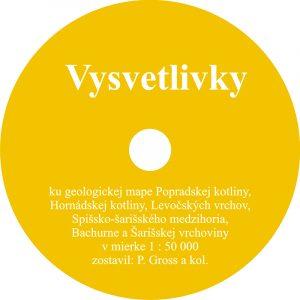 ob_VYS_PopradskaKotlinaM50_CD