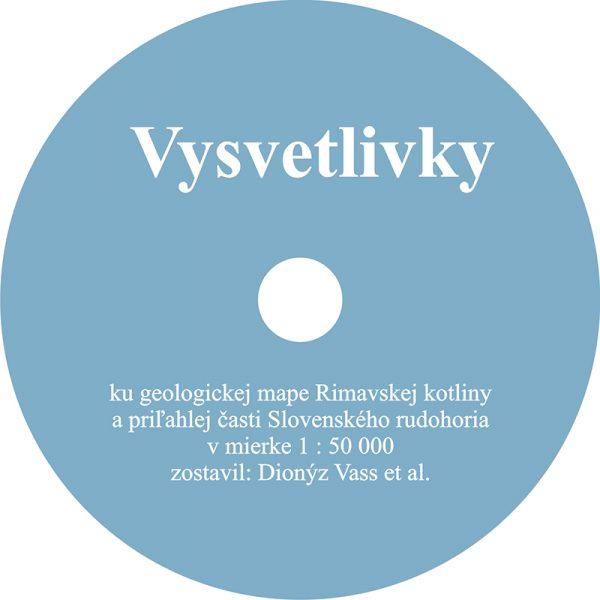 ob_VYS_RimavskaKotlinaM50_CD