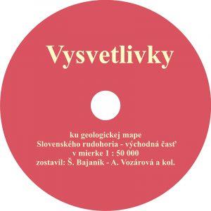 ob_VYS_SlovenskeRudohorieVychodM50_CD