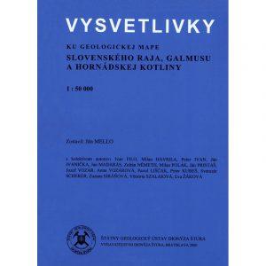 ob_VYS_SlovenskyRajM50