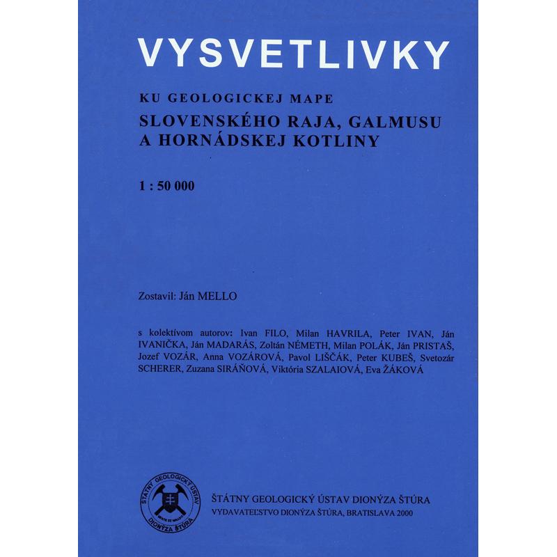 ob VYS SlovenskyRajM50