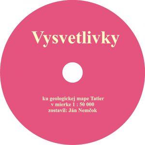 ob_VYS_TatryM50_CD