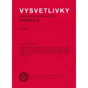 ob_VYS_TribecM50