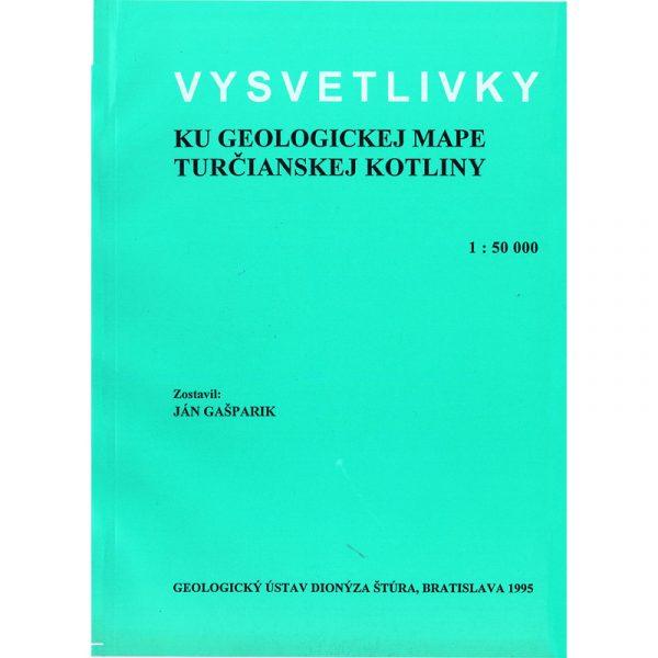 ob_VYS_TurcianskaKotlinaM50