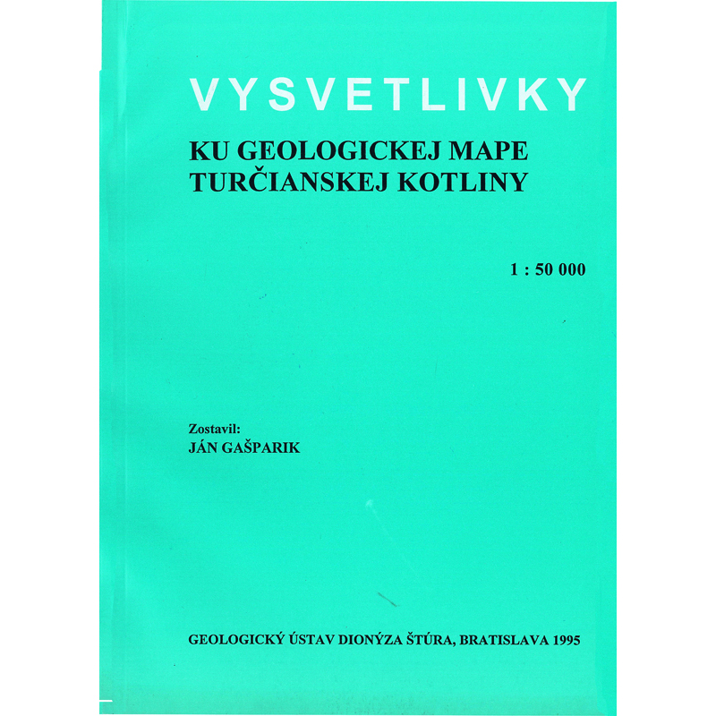 ob VYS TurcianskaKotlinaM50