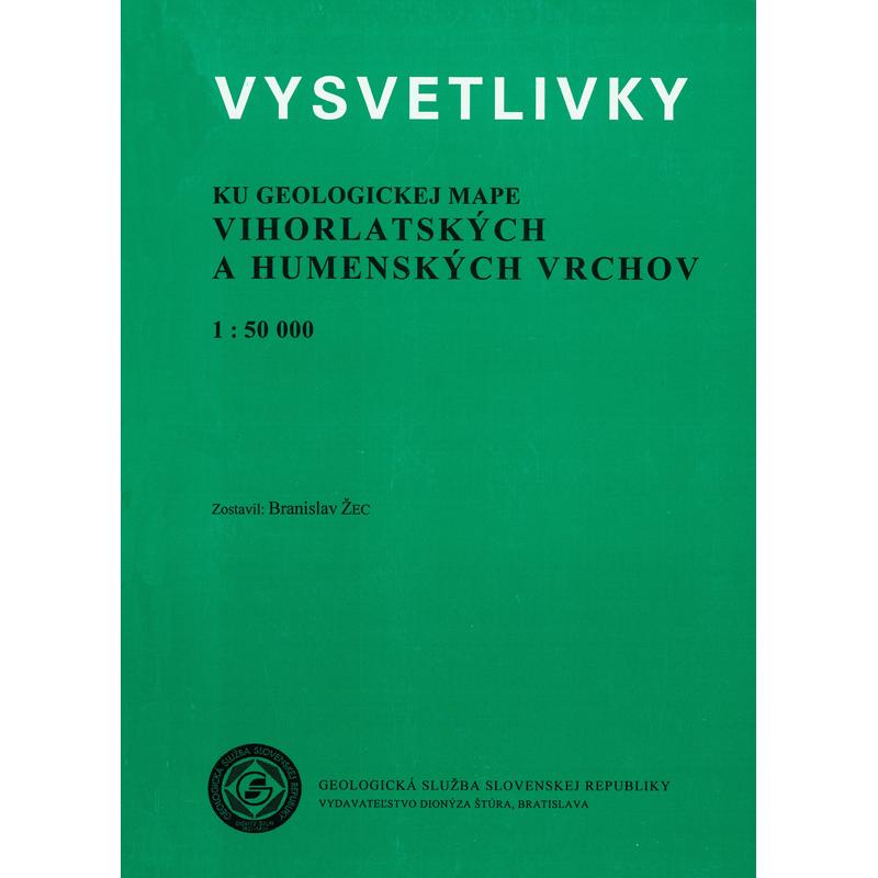 ob VYS VihorlatskeVrchyM50