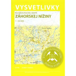 ob_VYS_ZahorskejNizinyM50