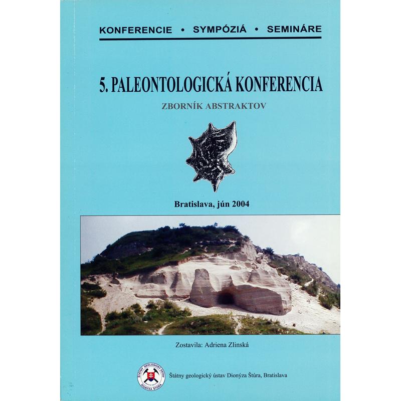 ob ZBOR 5 PaleontolKonfer