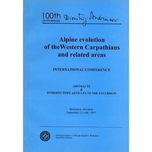 ob_ZBOR_AlpineEvolution