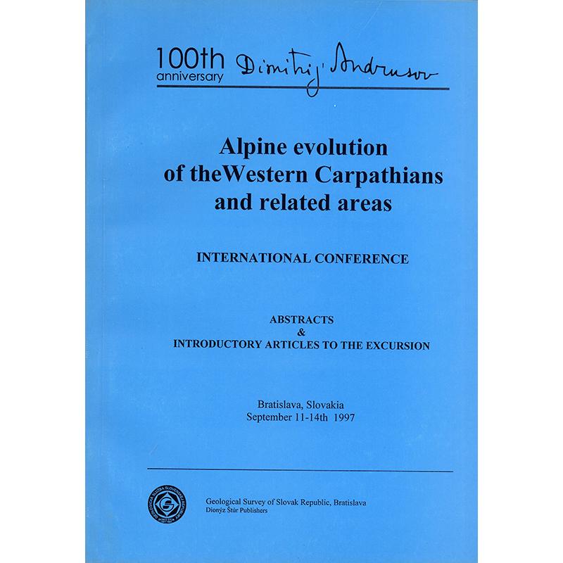 ob ZBOR AlpineEvolution