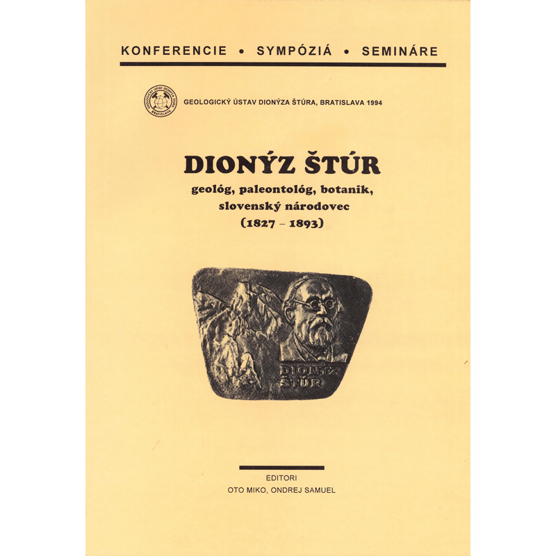 ob ZBOR DionyzStur