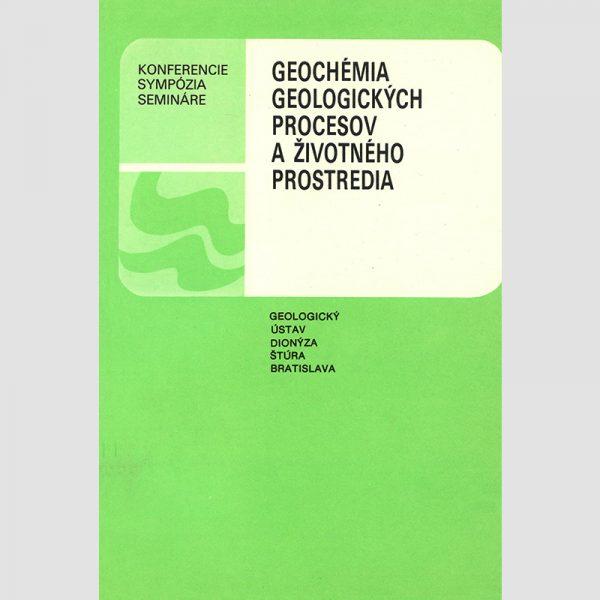 ob_ZBOR_GeochemiaGeologProcesov