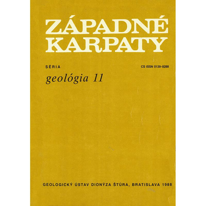 ob ZK Geologia11