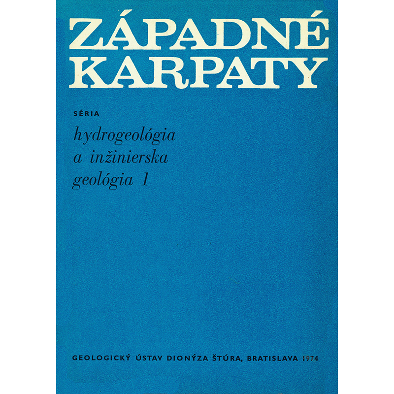 ob ZK Hydrogeologia1