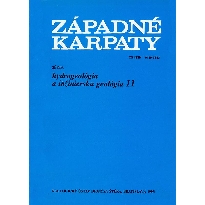 ob ZK Hydrogeologia11