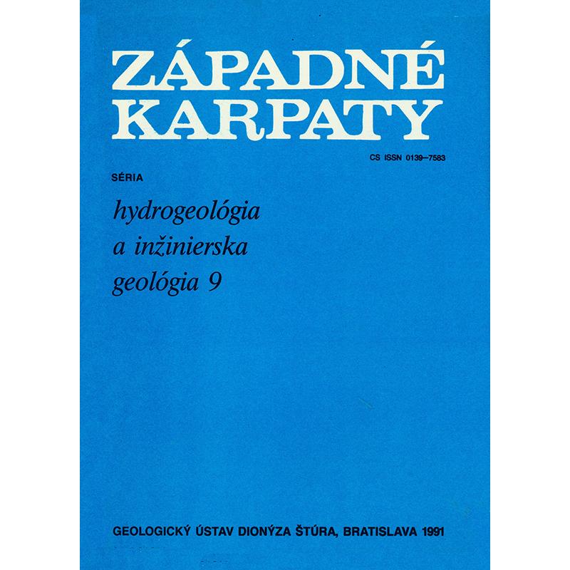 ob ZK Hydrogeologia9