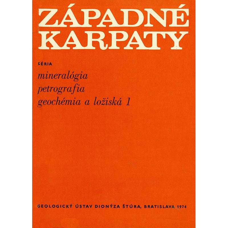 ob ZK Mineralogia1