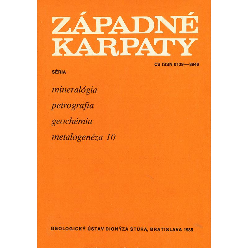 ob ZK Mineralogia10