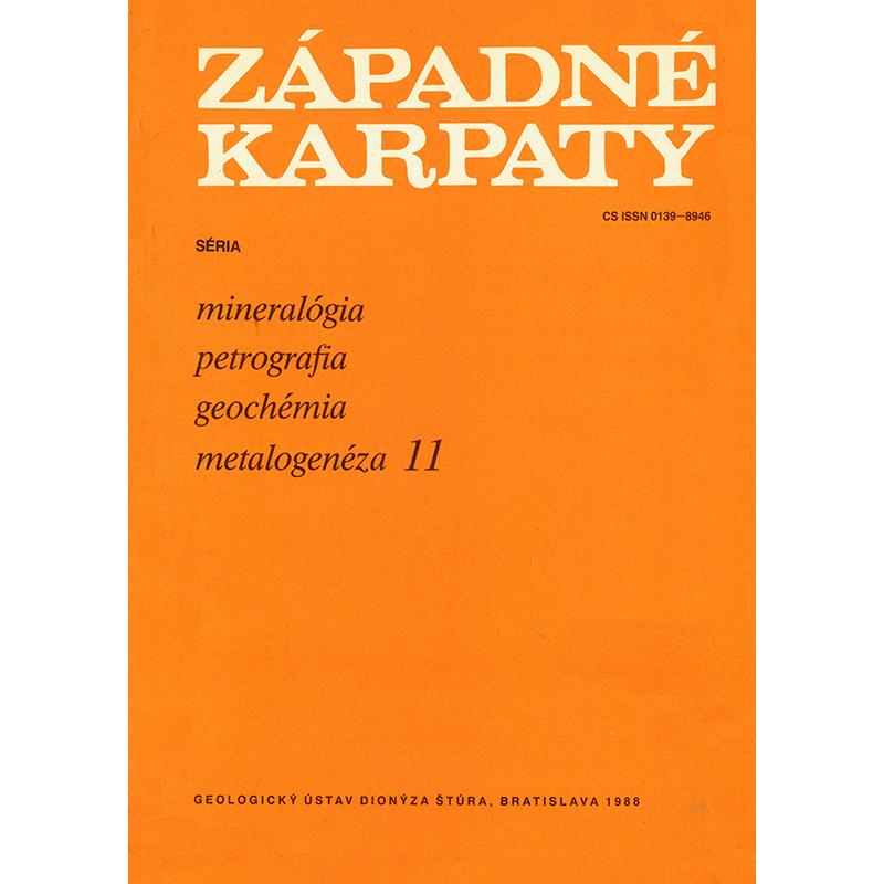 ob ZK Mineralogia11