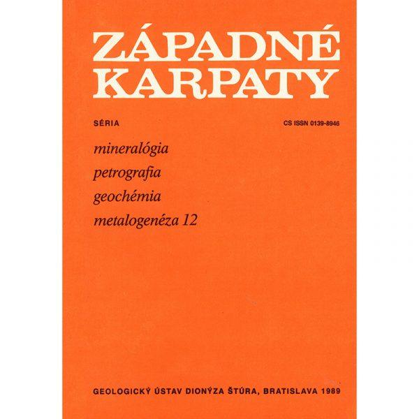 ob ZK Mineralogia12