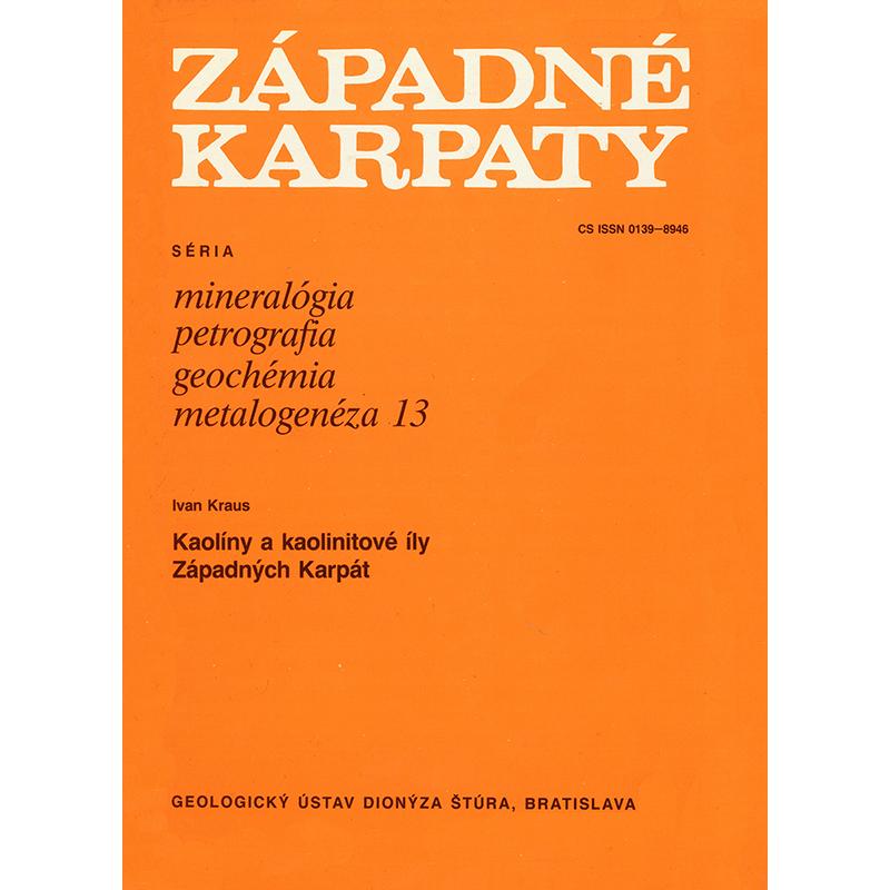 ob ZK Mineralogia13