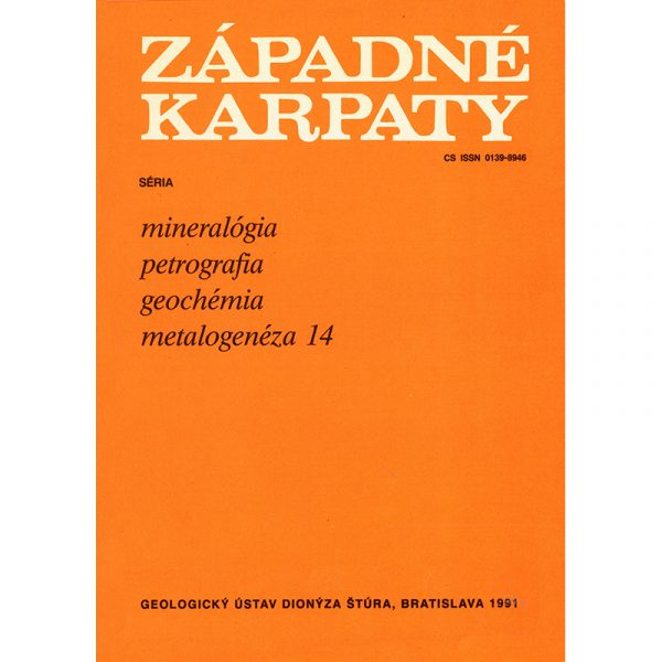 ob ZK Mineralogia14