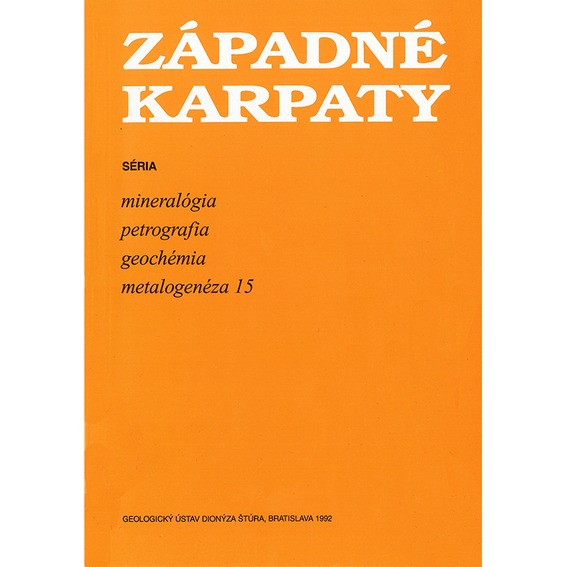ob ZK Mineralogia15