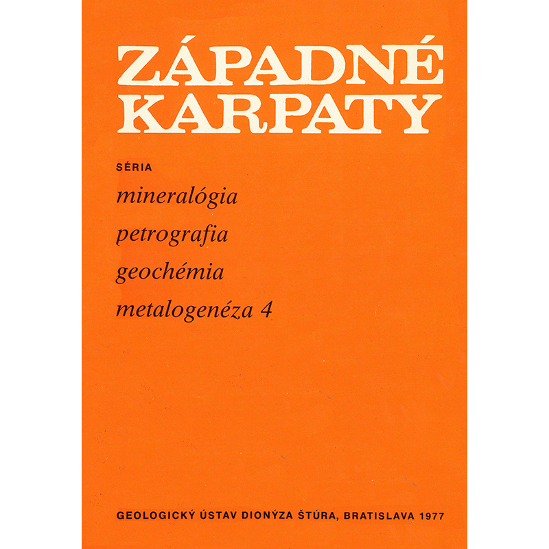 ob ZK Mineralogia4